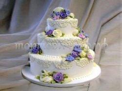 Vip торты (эксклюзив) # 114