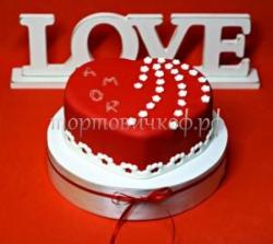 "Торт ""Love"""