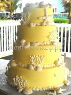 Vip торты (эксклюзив) # 103