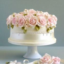 "Торт ""Rose"""