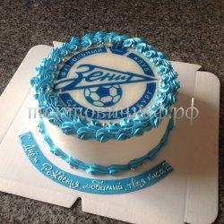 Фото торты #26