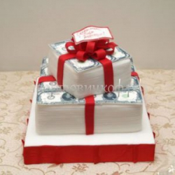 Торт для мужа - Классика