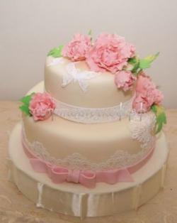 Торт - Классный выбор