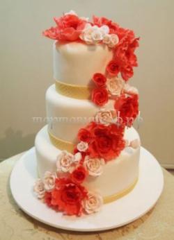 Торт для мамы - Веселуха
