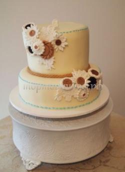 Торт для мамы - Первенец