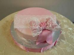 Торт для мамы - Задиак