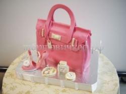 Торт для жены - Василиса