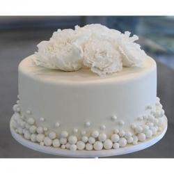 """Торт """"Милена"""""""