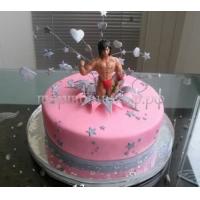 Торт на заказ эротика - Девишник