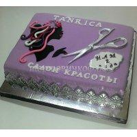 Торт для корпоратива #2