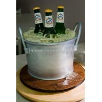 Торт на заказ - Пивас