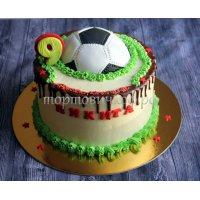 Торт для мужчин #4