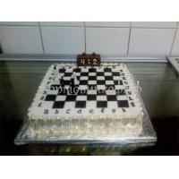 Торт для мужчин #5
