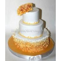 Vip торты (эксклюзив) # 119