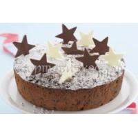 Торт Новый Год # 41