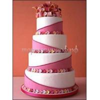 Vip торты (эксклюзив) # 110