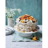 Торт Новый Год # 50