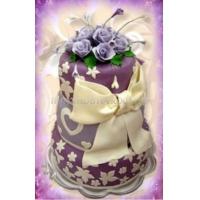 Vip торты (эксклюзив) # 122