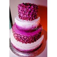 Vip торты (эксклюзив) # 101