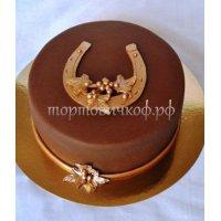 Торт для мужчин #8
