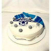 Торт для корпоратива #6