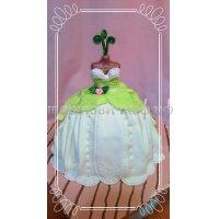 Свадебный торт #4