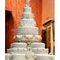 Vip торты (эксклюзив) # 12