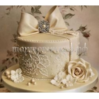 Vip торты (эксклюзив) # 111