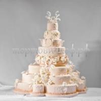 Vip торты (эксклюзив) # 106