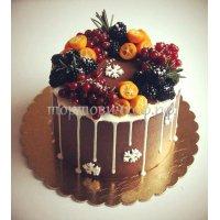Фруктовые торты #4