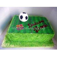 Торт для мужчин #11