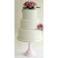 Торт свадебный на заказ - # 242