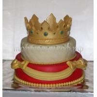 Vip торты (эксклюзив) # 108