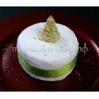 Торт Новый Год # 58