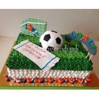 Торт для мужчин #17