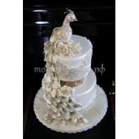 Торт Новый Год # 22