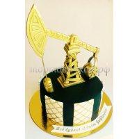 Торт для мужчин #15