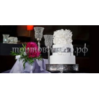 Vip торты (эксклюзив) # 5