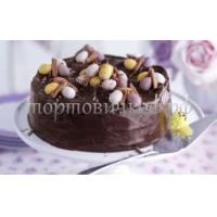Торт Новый Год # 38