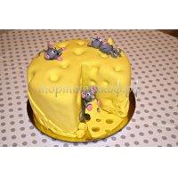 Торт для мужчин #18