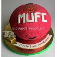 Торт для мужчин #21