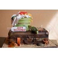 Vip торты (эксклюзив) # 9