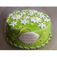 Торт для мамы - Подарочный