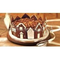 Торт Новый Год # 70