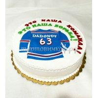 Торт для мужчин #28
