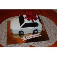 Торт для мужчин #32