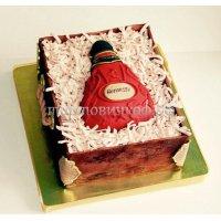 Торт для мужчин #33