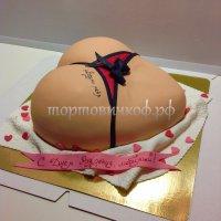 Торт для мужчин #45