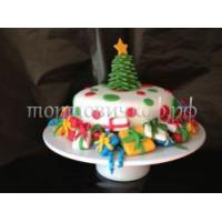 Торт Новый Год # 83