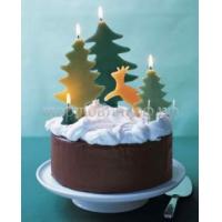 Торт Новый Год # 88